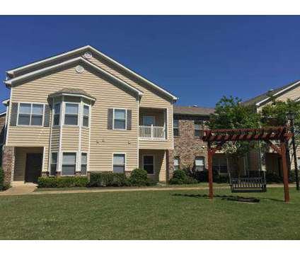 1 Bed - Villas at Cordova at 8546 Prestine Loop in Cordova TN is a Apartment