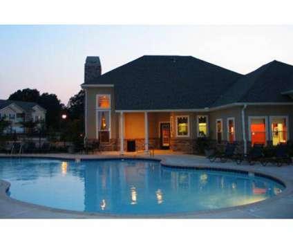 3 Beds - Villas at Cordova at 8546 Prestine Loop in Cordova TN is a Apartment
