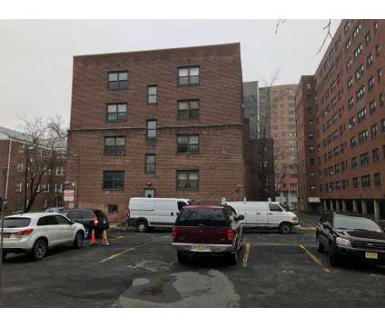 Studio - 235 South Harrison Street at 235 South Harrison St in East Orange NJ is a Apartment