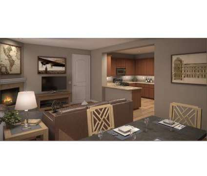 2 Beds - Ruby Vista Apartments at 2642 East Jennings Way in Elko NV is a Apartment