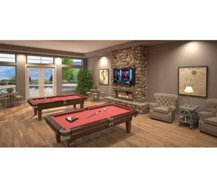3 Beds - Ruby Vista Apartments at 2642 East Jennings Way in Elko NV is a Apartment