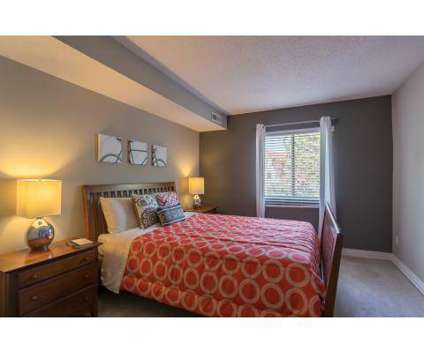 1 Bed - Southwind Village at 15001 Greenhaven Dr in Burnsville MN is a Apartment