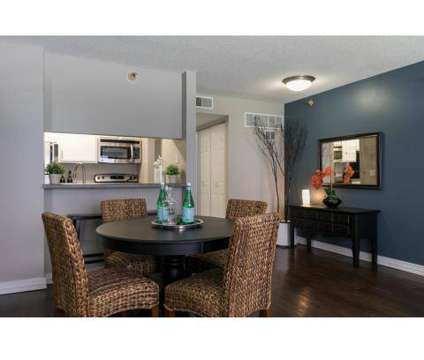 2 Beds - Southwind Village at 15001 Greenhaven Dr in Burnsville MN is a Apartment