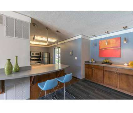 3 Beds - Southwind Village at 15001 Greenhaven Dr in Burnsville MN is a Apartment