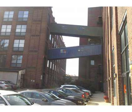 1 Bed - The Lofts at Chimney Hill at 161 Leverington Ave in Manayunk PA is a Apartment