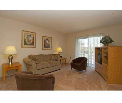 2 Beds - Villas at Langley at 8100 15th Avenue in Hyattsville MD is a Apartment