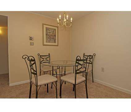 3 Beds - Villas at Langley at 8100 15th Avenue in Hyattsville MD is a Apartment
