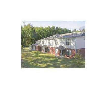 1 Bed - Wesley Forest at 250 Wesley Oaks Dr in Memphis TN is a Apartment