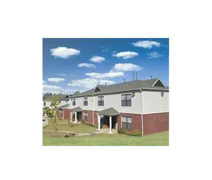 2 Beds - Wesley Forest at 250 Wesley Oaks Dr in Memphis TN is a Apartment