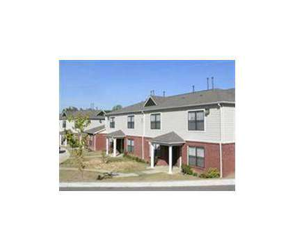 3 Beds - Wesley Forest at 250 Wesley Oaks Dr in Memphis TN is a Apartment