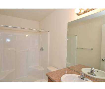 1 Bed - Carrington Place Apartment Homes at 4010 W Trafford Dr in Coeur D Alene ID is a Apartment
