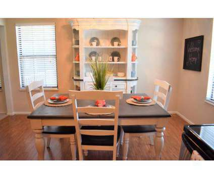 1 Bed - Richardson Place Apartments at 1905-1 Richardson Place Dr in Arnold MO is a Apartment