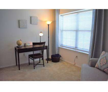 2 Beds - Richardson Place Apartments at 1905-1 Richardson Place Dr in Arnold MO is a Apartment