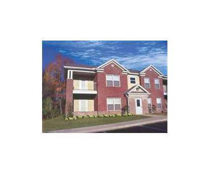 1 Bed - Weaver Fields at 3870 Weaver Meadows Ln in Memphis TN is a Apartment