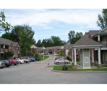 3 Beds - Weaver Fields at 3870 Weaver Meadows Ln in Memphis TN is a Apartment