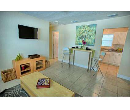 1 Bed - Avesta Woodlawn Park at 1646 18th Avenue N in Saint Petersburg FL is a Apartment