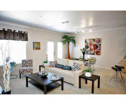 1 Bed - Artisan at 8701 W Parmer Ln in Austin TX is a Apartment