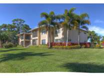 2 Beds - Harbour Pines