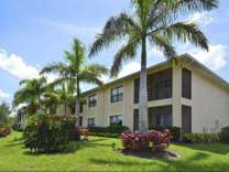 2 Beds - Harbour Palms