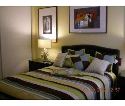 2 Beds - The Californian Fountains (S.C.M.) at 3400 S Main St in Santa Ana CA is a Apartment