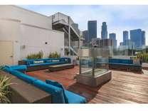 3 Beds - Canvas L.A.