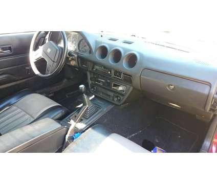 1979 Datsun 280ZX is a 1979 Datsun 280ZX Classic Car in Norfolk VA