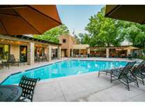 3 Beds - Tierra Pointe Apts