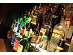 Business For Sale: Bar & Grill For Sale