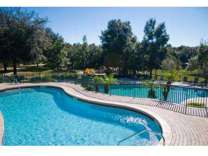2 Beds - Woodhill Apartments