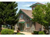 2 Beds - Creekside at Norwood