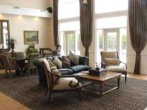 2 Beds - Annsbury North Place Apartments