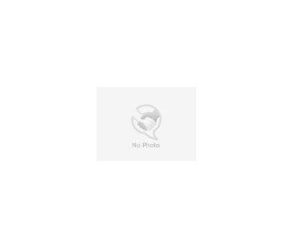 2003 Honda Goldwing Trike Conversion 1800