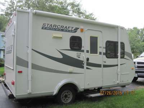 2010 Starcraft