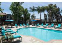 1 Bed - The Avenue at San Marcos