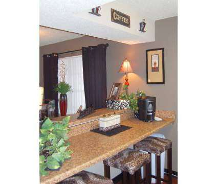 2 Beds - Hillcrest at 4155 Eastwind Drive Apartment  1 in Memphis TN is a Apartment