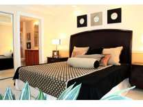 2 Beds - Portofino Landings