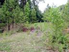Lot,Land,Undeveloped - Clarksville, VA