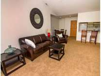 2 Beds - The Northbrook