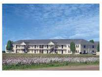 1 Bed - Riverchase Apartments