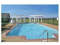 2 Beds - Riverchase Apartments