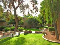 2 Beds - Greenway Springs Apartments