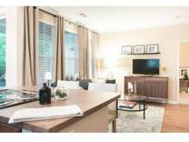 1 Bed - IMT Lone Tree