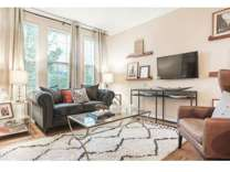 2 Beds - IMT Lone Tree