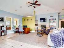 2 Beds - The Flats at Creekside Park