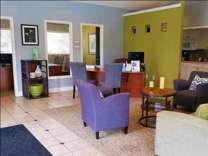 3 Beds - The Flats at Creekside Park