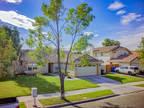 2401 Sandalwood Drive El Centro, CA