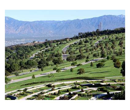 Cemetery Plots at Rose Hills, in Whittier Ca in Whittier CA is a Other Real Estate