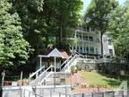 111 Chestnut St Estill Springs, TN