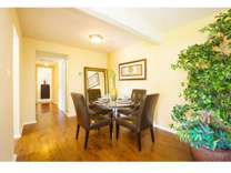 2 Beds - Woodvale Apartments