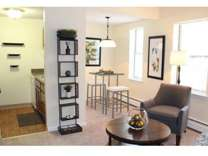 2 Beds - Clemens Place